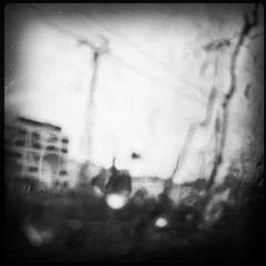 regen*fahrt