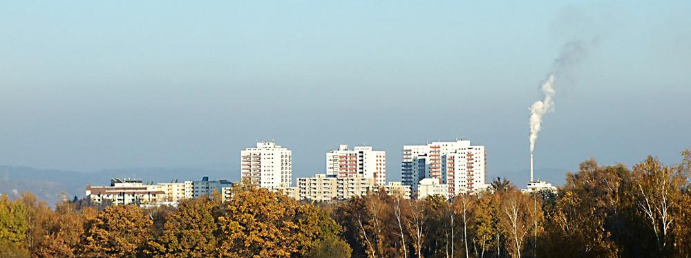 Königswiesen Regensburg