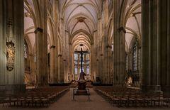 Regensburger Dom St.Peter