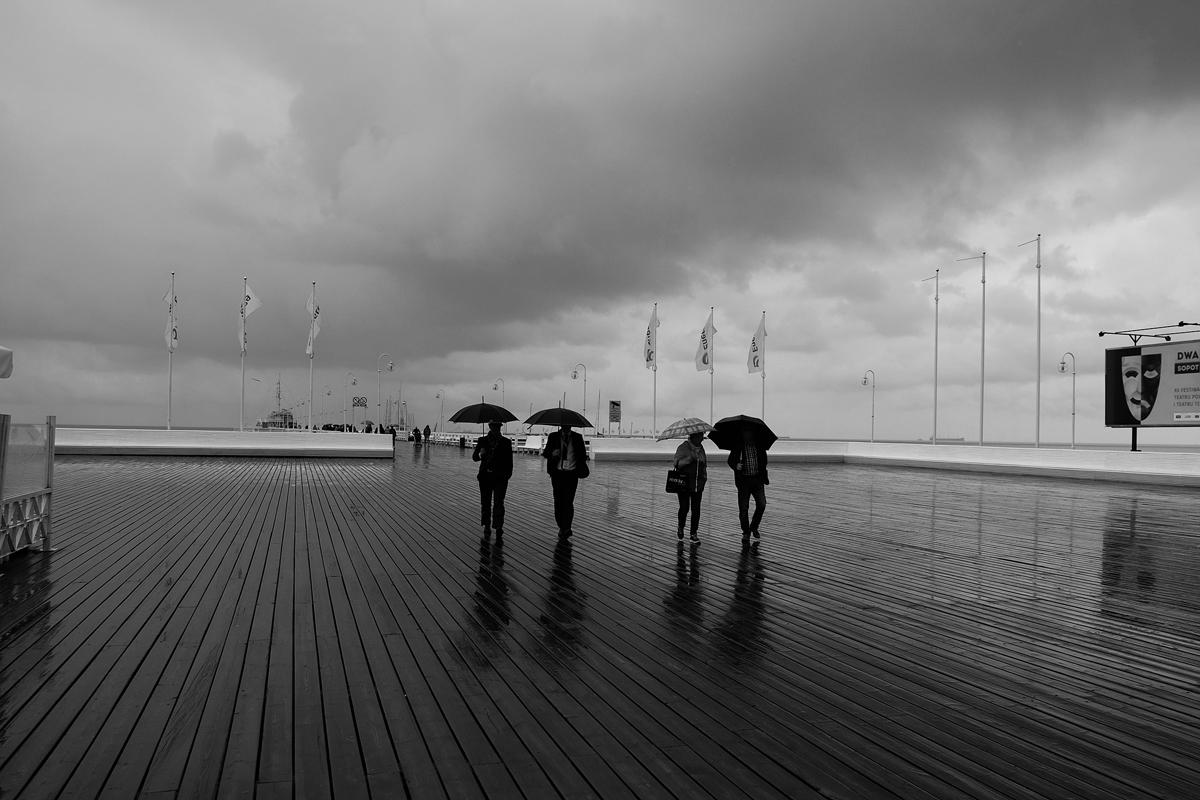 Regenspur