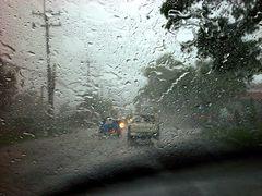 Regenszenen*3