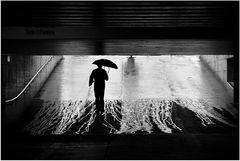Regen.Wege