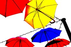 Regenzeit # 9173