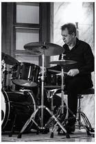 Reggie Moore Trio