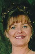 Regina Fiebelkorn