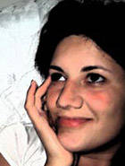 Regina Heinlein