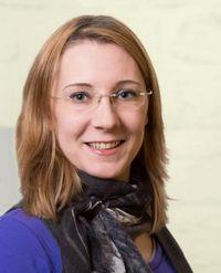 Regina Liedtke