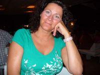 Regina Niemaier
