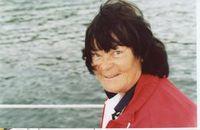 Regina Schmidt