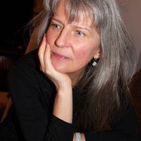 Regina Susanne Borchert