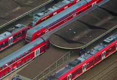 Regio (naler) Verkehr
