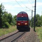 Regional-Express