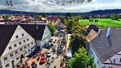 Regionalmarkt Ottobeuren 2015