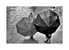 - regnerisch -