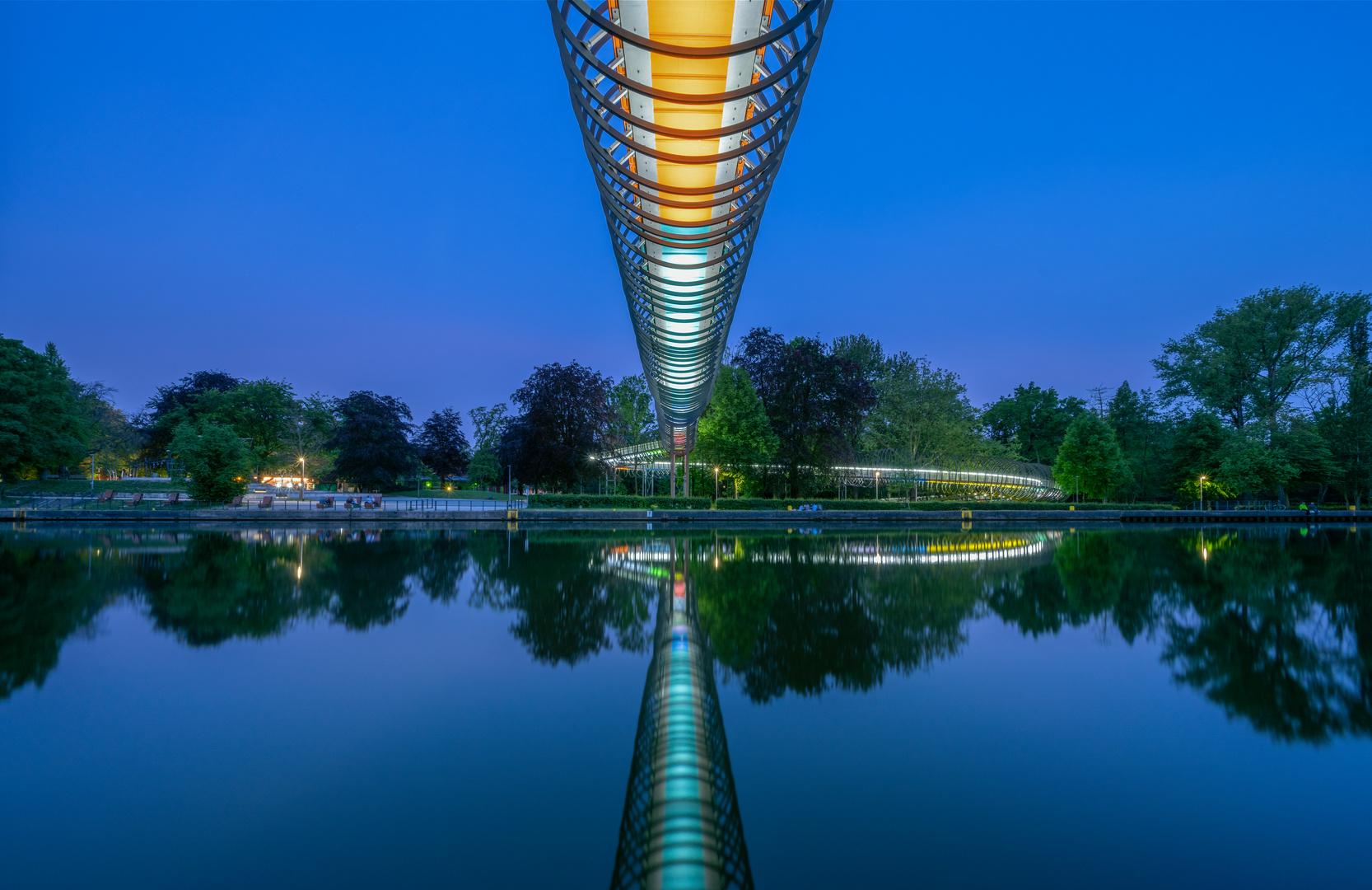 Rehberger-Brücke