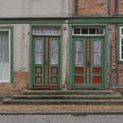 Rehna -Türen 01