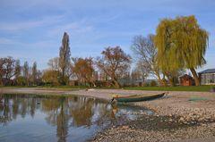Reichenau-26-