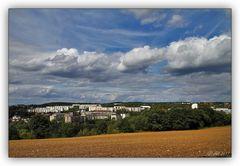 Reichenbach-West - 2