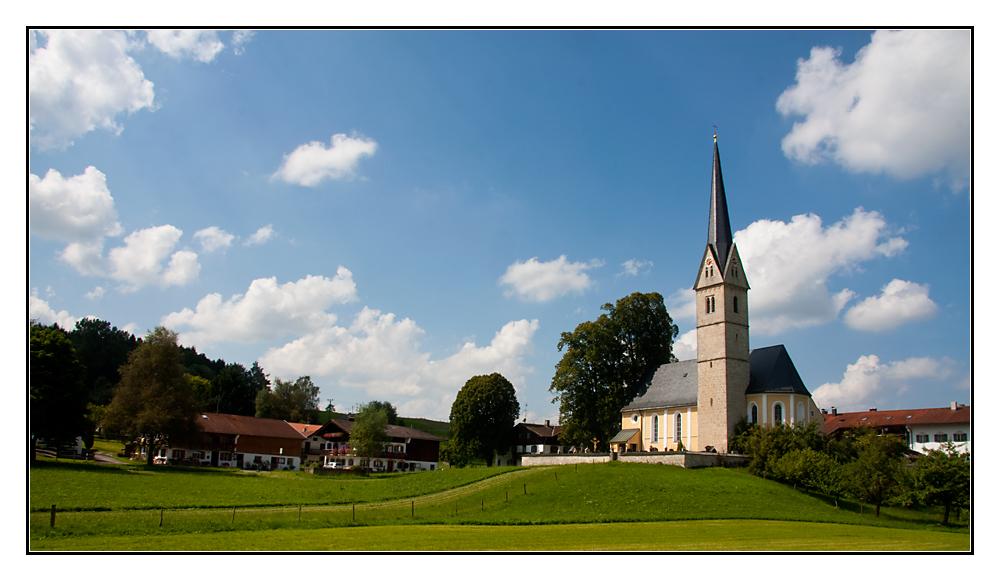 Reichersdorf