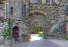 Reichsburg Cochem 2