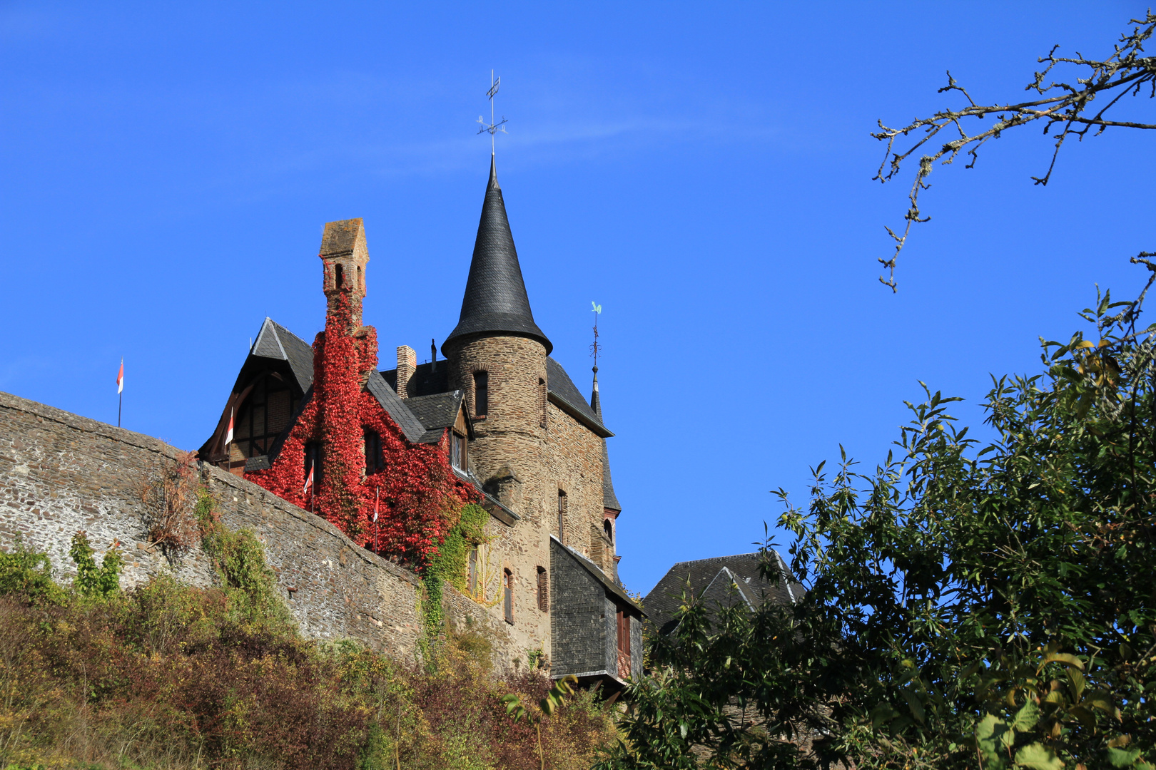 Reichsburg Cochem (IMG_2476)