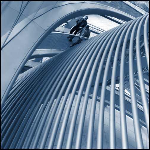 Reichstag Berlin 6