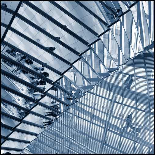 Reichstag Berlin 9