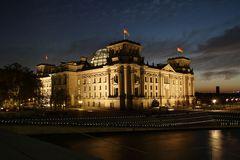 Reichstag VI