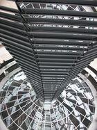 Reichstag von Innen!!!
