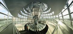 Reichstagskuppel (2)