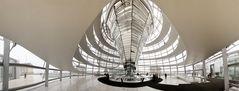 Reichstagskuppel (3)