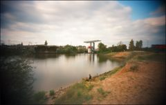 Reiherstiegbrücke