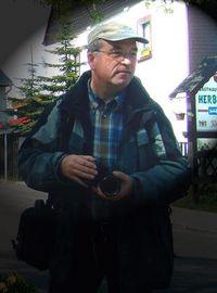 Reinald Wunderwald