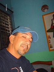 Reinaldo Esis