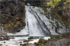 Reinbach-Wasserfall