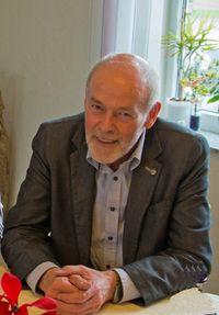 Reinhard Ahlmeyer