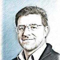 Reinhard Behl