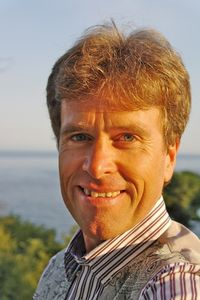 Reinhard Bimashofer