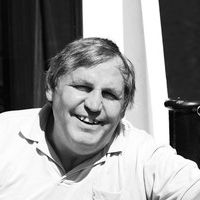 Reinhard Domig