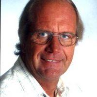 Reinhard Jagusch