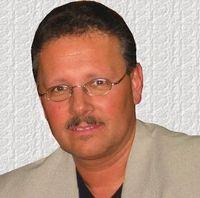 Reinhard Kernegger