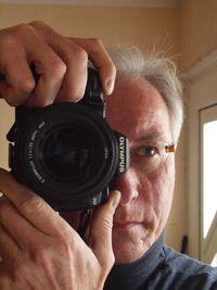 Reinhard Lehmann
