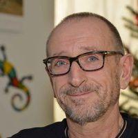 Reinhard Motzelt