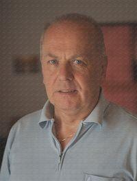 Reinhard NAHODIL