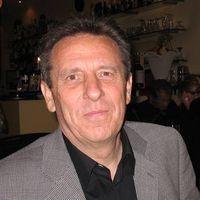 Reinhard Schild