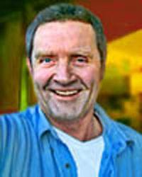 Reinhard Seidel IKKE