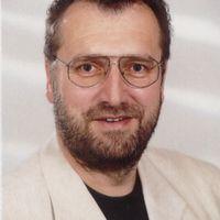 Reinhard Snicinski