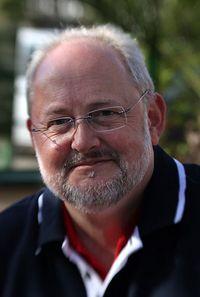 Reinhard V.