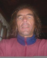 Reinhard Wild