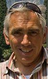 Reinhard Wünsch